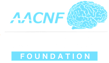 AACN Foundation